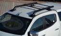 Port Bagaj - Mitsubishi L200 2015 Yeni Kasa Siyah Maxport