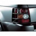 Gövde Parçaları - Range Rover Sport Arka Stop Koruma