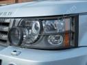 Gövde Parçaları - Range Rover Sport Far Koruma