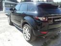 Yan Koruma Bariyeri - Land Rover Evoque Orjinal Yan Koruma Bariyerii