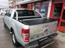 Port Bagaj - Ford Ranger Kasa ÜstüPort Bagaj Taşıma Aparatı