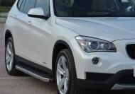 Yan Koruma Bariyeri, Yan Basamak - BMW X1 YAN BASAMAK ORJİNAL