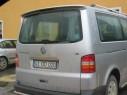 Spoiler - Volkswagen Transporter T5-T6 Spoiler (Anatomik)