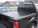Roll-Back(Sürgülü Kapak) - Toyota Hilux Rollback Sürgülü Kapak