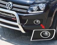 Gövde Parçaları - Volkswagen Amarok Sis Farı