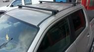 Port Bagaj - Volkswagen Amarok Tavan Barı