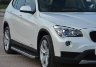 Yan Koruma Bariyeri, Yan Basamak - BMW X1 YAN BASAMAK ORJİNAL MONTAJ