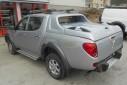 Fullbox - Mitsubishi L 200 Fulbox